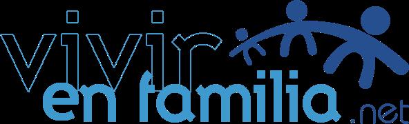 Logo Home Header